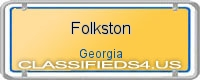 Folkston board
